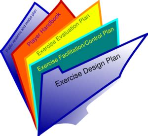 Regular Exercise Essay Examples Kibin