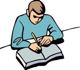 Persuasive Essay: Everyone should Exercise essays